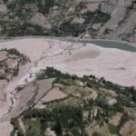 Dasht village
